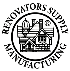 The Renovator's Supply Co. Celebrates 35 Years in the Hardware Reproduction Industry