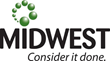 Midwest Introduces New Specialized Dust Control Solution for Indoor Electronic Shredding Facilities