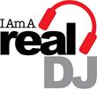 Top International DJ Website iamarealdj.com Celebrates Its One Year Anniversary September 2015