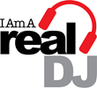 Nene Musik and DJ Riddler Launch IAMAREALDJ.COM