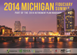 Michigan 401(k), 403(b), and Retirement Plan Leaders Gather for the...