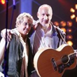 The Who Release Tickets For Concerts Including New York, Philadelphia...