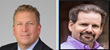 Rich Carlson and Marc Duey to Hold Workshop at CBI's Specialty...