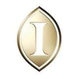 Hotel InterContinental Dallas Management Team