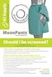AliveAndKickn in MoonPants