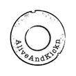 AliveAndKickn