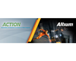 Altium Announces Three Year Sponsorship of Clean Technology Start-up...