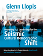 Glenn Llopis' New Book to Prepare U.S. Leadership for the Cultural...