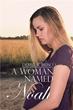 New Christian romance novel follows woman's return to faith