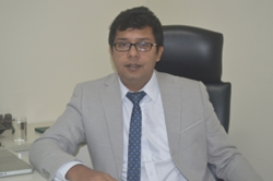 CEO, STPL Technologies