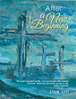 Author Lisa Lill publishes 'After a New Beginning'