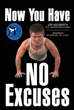 Jeff Hauswirth's New Exercise Guide: 'Now You Have No Excuses'
