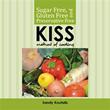 Author Sandy Koutalis Encourages Readers to Unleash Their Kitchen...
