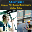 Chinavasion is Expanding Their Rugged Smartphone Range to Cater for...