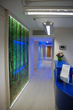 The Smart Clinics Announce Newly Refurbished Clinic
