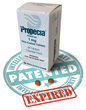 Patent for Hair Loss Drug Propecia Expires in the UK - Dr Fox Online...
