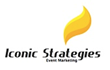 Iconic Strategies Ltd Release Financial Records