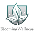 Blooming Wellness Launches Its  Healing Sounds Program to Help with Sleep Troubles, Depression and Anxiety