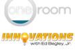 Upcoming Episode of Innovations to Feature One Room Funeral Webcasting Airing Via Discovery Channel