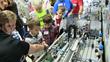 Festo Celebrates National Manufacturing Day