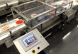 Shuttleworth Integrates Lane Switch with Existing Slip-Torque Display for Pack Expo 2014