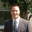 MAD Security, LLC Appoints Kevin Keast as Vice President of...