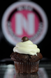 NoRA Cupcake Company Selected as a Luxury Sweet Treat for VIPs and...