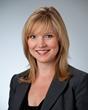 Dunlap Codding Shareholder Emily E. Campbell Named a Rising Star