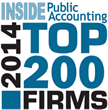 KatzAbosch Named to INSIDE Public Accounting's Fifth Annual Ranking of...