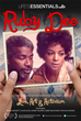 Life Essentials with Ruby Dee
