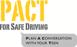 Ohio AAP Promotes National Teen Driver Safety Week