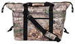 NorChill® Coolers Teams Up with Realtree® to Make the Ultimate Camo Cooler