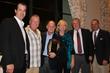 Former Burbank Mayor Awarded Metal Finishers Lifetime Achievement...
