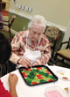 Mount Pleasant Retirement Village Partners with Scripps Gerontology...