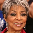 BronzeLens Pays Special Tribute to Legendary Actress Ruby Dee and...
