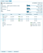 DCIM and vSphere Interface
