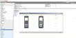 CMDB and DCIM Interface