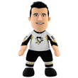 Bleacher Creatures' 2014 NHL Player Plush CollectionSkates to a Win...