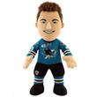 Tomáš Hertl, San Jose Sharks