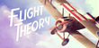 A New Brochure from Driftwood Software Highlights Flight Theory...