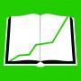 Metassessor Educational App