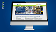 Lighting Manufacturer Launches Updated Website