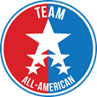 Team All-American Celebrates Eight Years of Helping Runners Worldwide