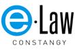 Constangy, Brooks & Smith Launches e-Law Service Area