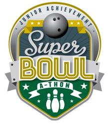 A-lign Participates in JA Bowl-A-Thon