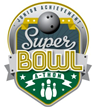 A-lign to participate in Junior Achievement's (JA) Super Bowl-A-Thon