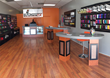Dr. Phone Fix Is Thrilled to Announce the Opening of a New Location in...