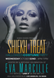 Shiekh Or Treat costume party Wednesday, Oct. 22, will celebrate birthday of Eva Marcille at Shiekh Shoes Hollywood.