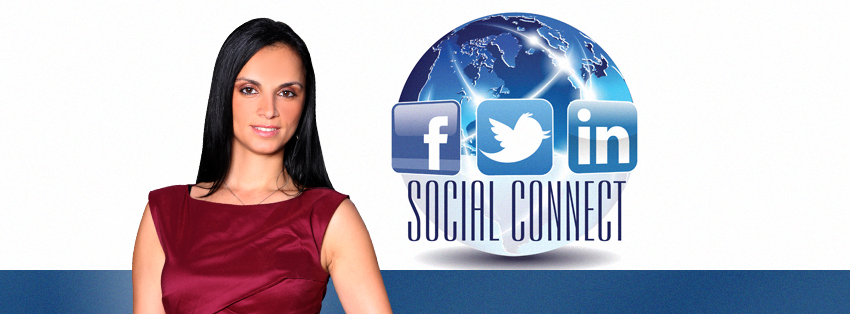Social connect ceo finds million dollar assets walking out for Maman connect