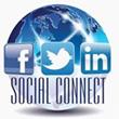 Social Connect Go Batya